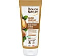 Douce Nature - Verzorgende Arganolie Conditioner 250ML