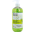 Douce Nature Bad & Douche Verbena
