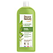Douce Nature Bruisende Douchegel & Shampoo - Verveine 1L