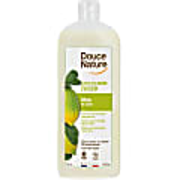 Douce Nature Familie Shampoo & Douchegel Citroen