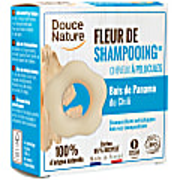 Douce Nature - Fleur de shampooing - Anti-Roos