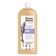 Douce Nature - 2-1 Shampoo & Douchegel Marseille 1L