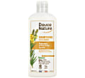 Douce Nature - Shampoo Anti Roos