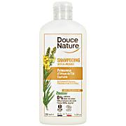 Douce Nature - Shampoo Anti Roos