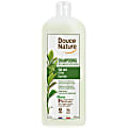 Douce Nature - Familie Shampoo 1L (Honing & Brandnetel)