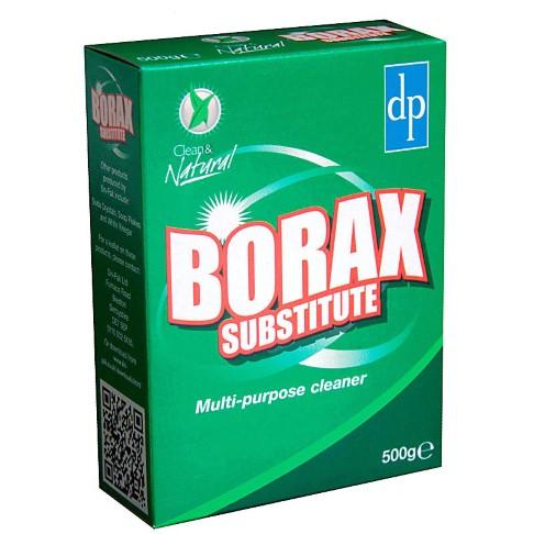 Dri-Pak Borax (substituut Boor)