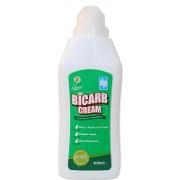 Dri-Pak Bicarb Cream (Schuurmiddel)
