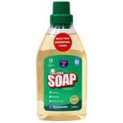 Dri-Pak Liquid Soap Flakes (vloeibare zeepvlokken)