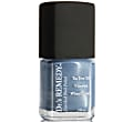 Dr.'s Remedy Bountiful Blue Nagellak