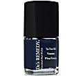 Dr.'s Remedy Noble Navy Nagellak