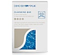 Dead Sea Spa Magik Cleansing Bar
