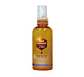 De Traay Bee Honest Body Oil Lavendel & Sinaasappel