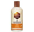 De Traay Bee Honest Conditioner Kamille 250ML (blond haar)
