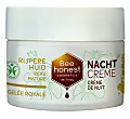 De Traay Bee Honest Gelee Royal Nachtcrème