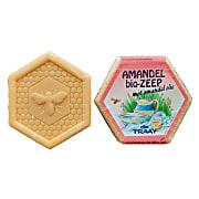 De Traay Zeep Amandel met Amandelolie -100GR
