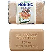 De Traay Bee Honest Honing met Rozemarijn 250gr