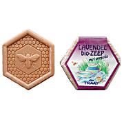 De Traay Zeep Lavendel met Propolis - 100GR