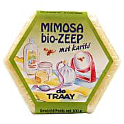 De Traay Zeep MIMOSA - 100GR