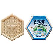 De Traay Zeep Verveine - 100GR