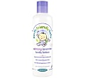 Earth Friendly Baby Body Lotion
