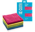 E-Cloth Algemeen Gebruik (4 Pack)
