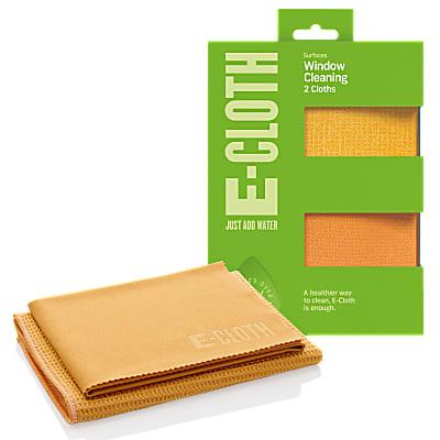 E-Cloth Ruiten Pack