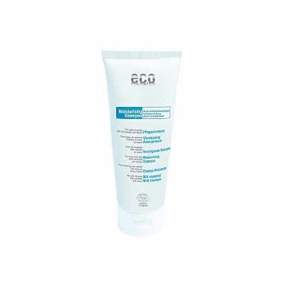 Eco Cosmetics Verzorgende Shampoo