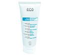 Eco Cosmetics Herstellende Shampoo (droog en beschadigd haar)