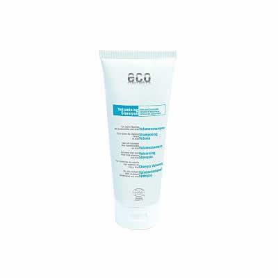 Eco Cosmetics Volumeshampoo