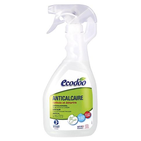 Ecodoo Anti-Kalk Spray