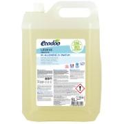 Ecodoo Hypoallergeen Vloeibaar Wasmiddel 5L