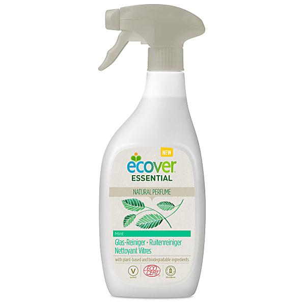 Ecover Essential Ruitenreiniger - 500 ml