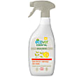 Ecover Essential Kalkreiniger - 500 ml