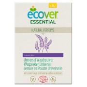 Ecover Essential Universal Waspoeder Lavendel - 1200 g