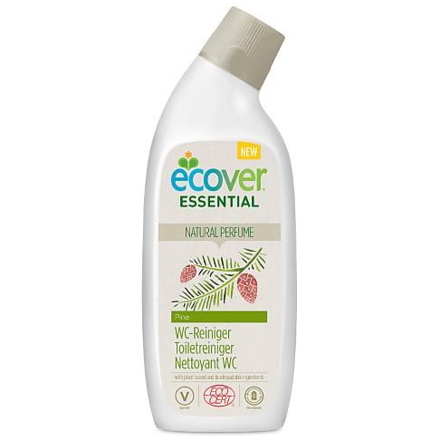 Ecover Essential WC-Reiniger