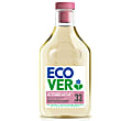Ecover Delicate 1.5L (33 wasbeurten)