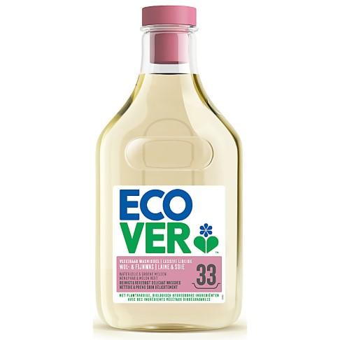 Ecover Delicate 1.5L (33 wasbeurten)