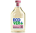 Ecover Delicate 1L (22 wasbeurten)
