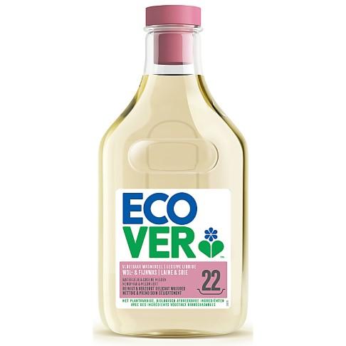 Ecover Delicate 1L (22 wasbeurten)