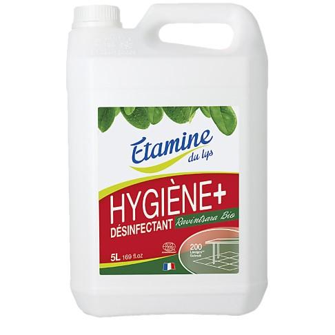 Etamine Du Lys Reiniger Hygiene & Zuiveren 5L