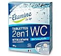 Etamine du Lys WC Tabletten 2 in 1