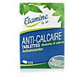 Etamine Du Lys Anti-Kalk Tabletten