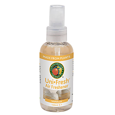 Earth Friendly UniFresh Air Freshener