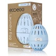 Eco Egg Wasballen - Laundry Egg (70 wasbeurten) Fresh Linen