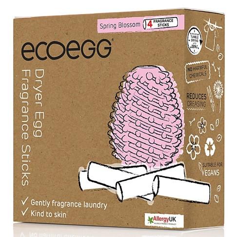 Eco Egg Droogballen Refills