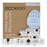Eco Egg Wasbal Refill Pellets (50 wasbeurten) - Fresh Linen