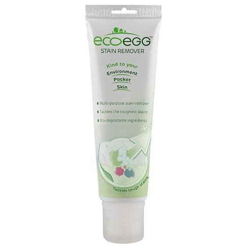 Eco Egg Vlekkenverwijderaar