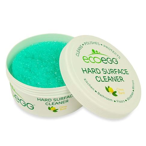 Eco Egg Reiniger Harde Oppervlakken