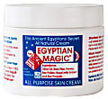 Egyptian Magic Cream - Reisverpakking