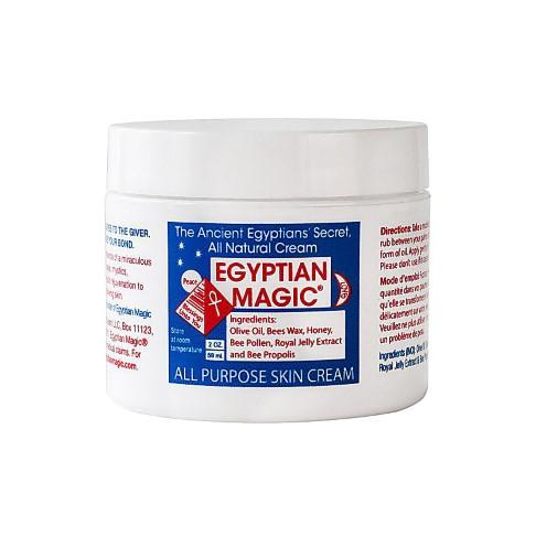 Egyptian Magic Cream - Reisverpakking
